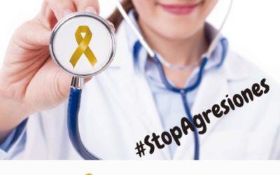 El Colegio de Médicos de Ceuta vuelve a rechazar las agresiones al personal sanitario