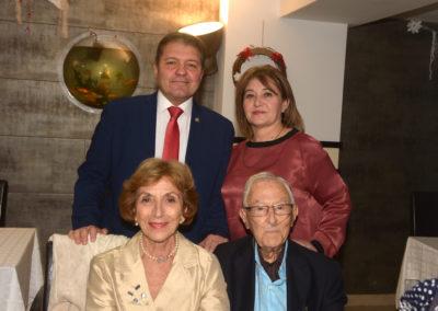 cena-navidad-2018-21