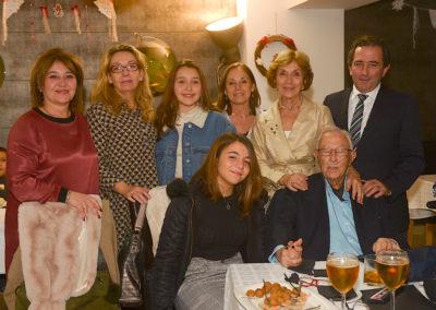 cena-navidad-2018-36