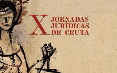 La Responsabilidad Civil Médica en las X Jornadas Jurídicas de Ceuta