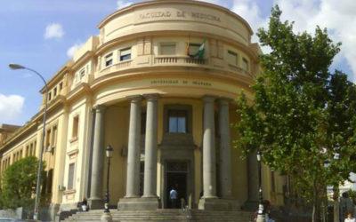 Premios Real Academia de Medicina y Cirugía de Andalucía Oriental