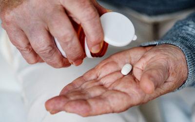 La AEMPS Ofrece 5 Consejos para la Conservación de los Medicamentos en Verano