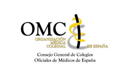 Comunicado del CGCOM ante el Escrache a una Médica