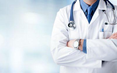 El Foro de Médicos de Atención Primaria considera urgente que la Administración asuma y garantice la seguridad de sus profesionales