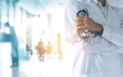 Ya está disponible la sexta Encuesta sobre la Situación de la Profesión Médica en España