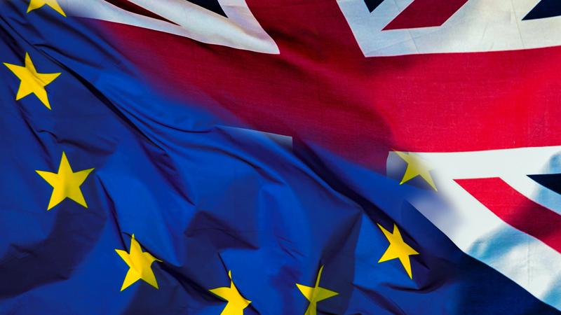 Carta del General Medical Council sobre el Brexit