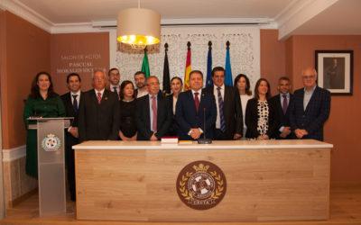 Recomendaciones del Colegio de Médicos ante el primer caso de coronavirus (Covid-19) en Ceuta