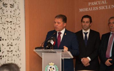 El Colegio de Médicos solicita audiencia con el ministro de Sanidad