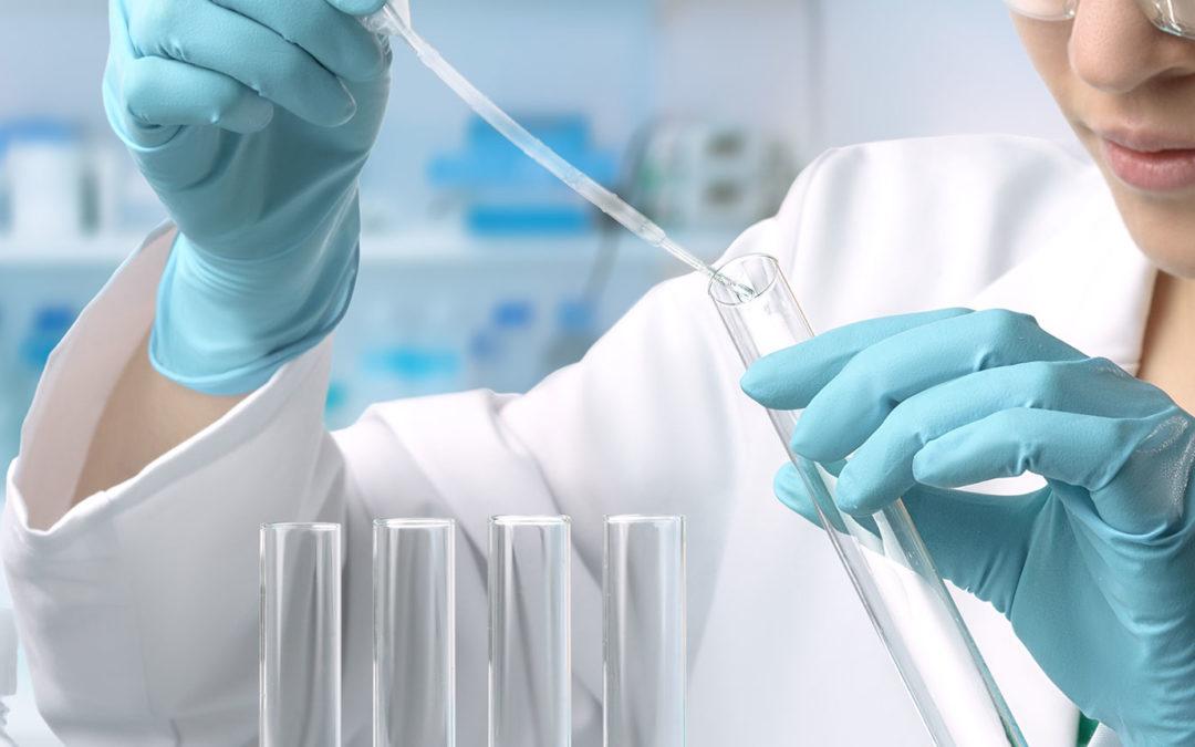 El Colegio de Médicos de Ceuta se suma a la Ciudad para la compra de más test rápidos
