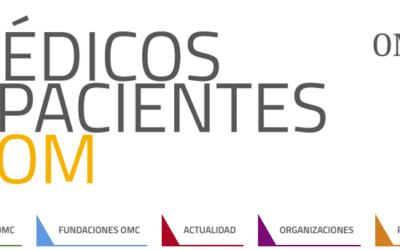 La III Edición de los Premios Médicos y Pacientes reconocerá a profesionales ante la COVID-19
