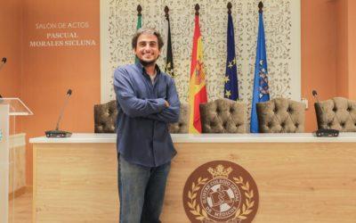 La vocación sanitaria, más allá de las fronteras · El Pueblo de Ceuta