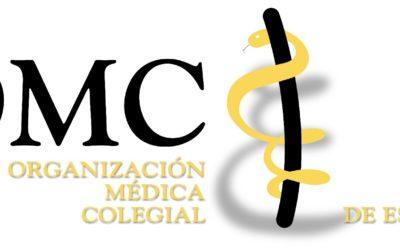 El CGCOM reclama una cogobernanza real para superar la fatiga política pandémica