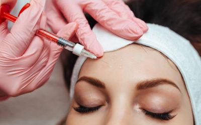 El Tribunal Supremo ratifica que los tratamientos médicos estéticos competen únicamente a los facultativos