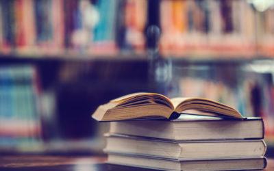 La Fundación para la Protección Social de la OMC convoca la VII edición del Premio de Novela Albert Jovell